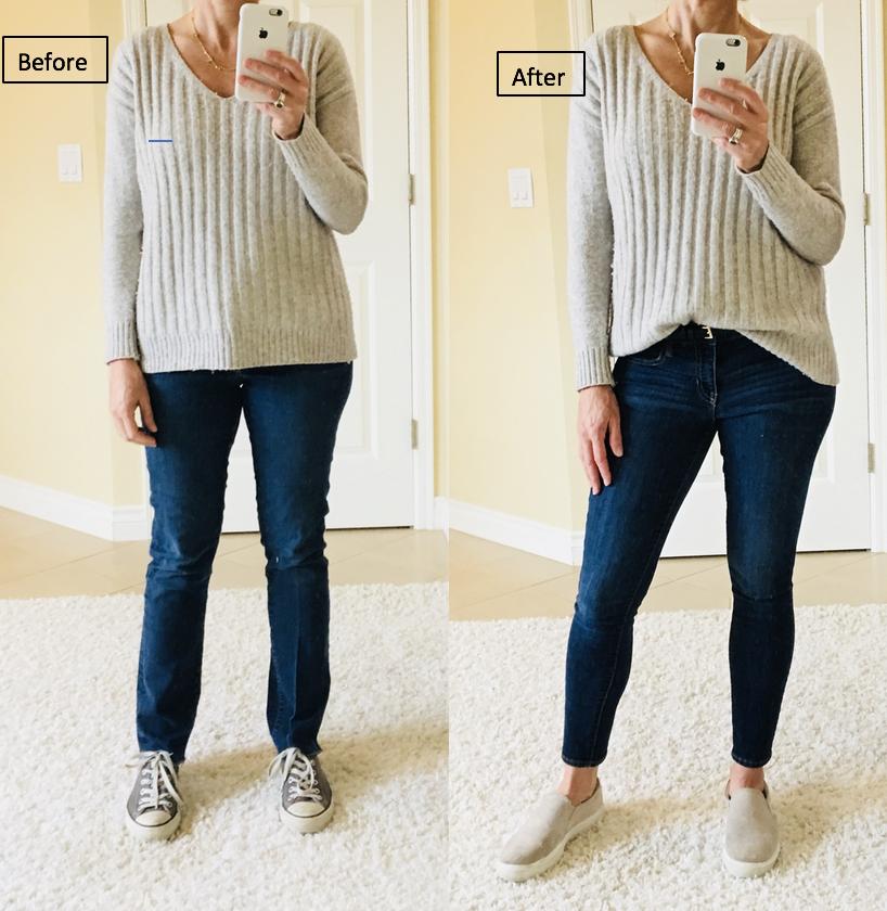 Feb 24, GoodJeans